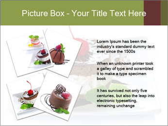0000061038 PowerPoint Templates - Slide 23