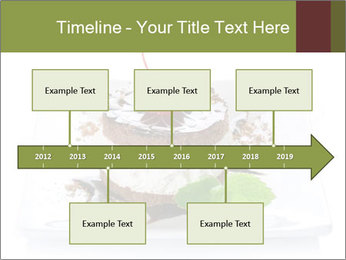 0000061038 PowerPoint Templates - Slide 28