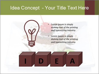 0000061038 PowerPoint Templates - Slide 80