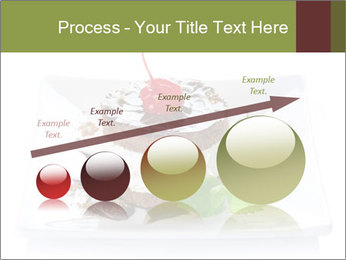 0000061038 PowerPoint Templates - Slide 87
