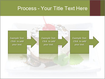0000061038 PowerPoint Templates - Slide 88