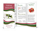 0000061039 Brochure Templates