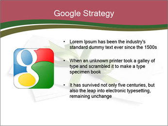 0000061039 PowerPoint Templates - Slide 10