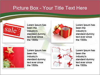 0000061039 PowerPoint Templates - Slide 14