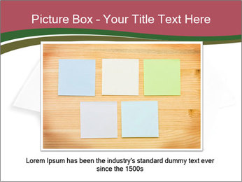 0000061039 PowerPoint Templates - Slide 15
