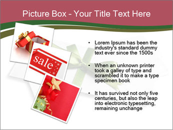 0000061039 PowerPoint Templates - Slide 17