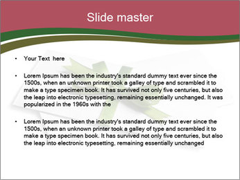 0000061039 PowerPoint Templates - Slide 2
