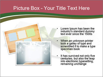 0000061039 PowerPoint Templates - Slide 20