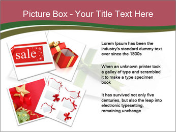 0000061039 PowerPoint Templates - Slide 23