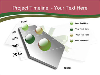 0000061039 PowerPoint Templates - Slide 26