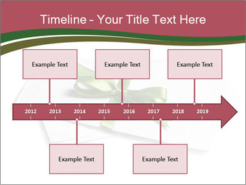 0000061039 PowerPoint Templates - Slide 28