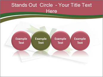 0000061039 PowerPoint Templates - Slide 76