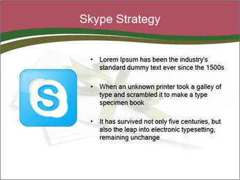 0000061039 PowerPoint Templates - Slide 8