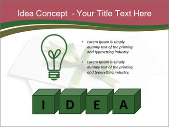 0000061039 PowerPoint Templates - Slide 80