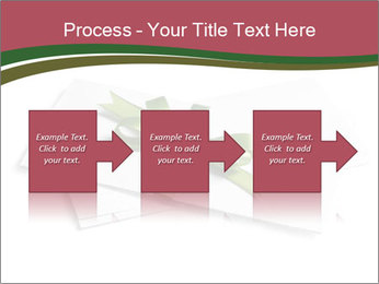0000061039 PowerPoint Templates - Slide 88