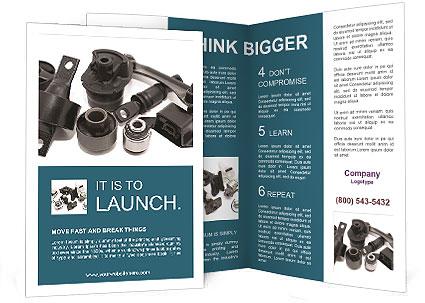0000061040 Brochure Template