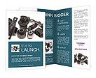 0000061040 Brochure Templates