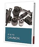 0000061040 Presentation Folder