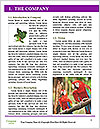 0000061041 Word Templates - Page 3