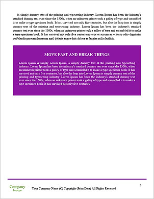 0000061041 Word Template - Page 5