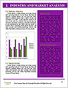 0000061041 Word Templates - Page 6