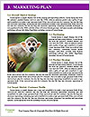 0000061041 Word Templates - Page 8