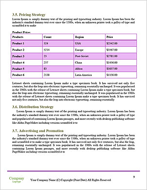 0000061041 Word Template - Page 9