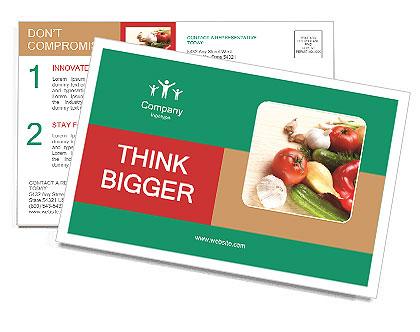 0000061042 Postcard Template
