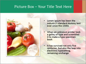 0000061042 PowerPoint Templates - Slide 13