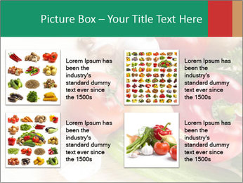 0000061042 PowerPoint Templates - Slide 14