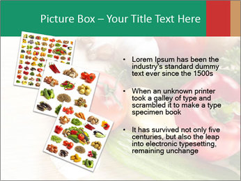 0000061042 PowerPoint Templates - Slide 17