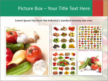 0000061042 PowerPoint Templates - Slide 19