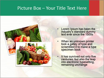 0000061042 PowerPoint Templates - Slide 20