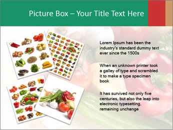 0000061042 PowerPoint Templates - Slide 23