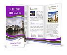 0000061043 Brochure Templates