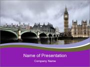 0000061043 PowerPoint Templates