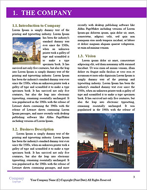 0000061043 Word Template - Page 3
