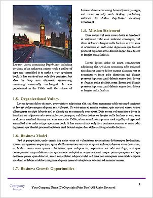 0000061043 Word Template - Page 4