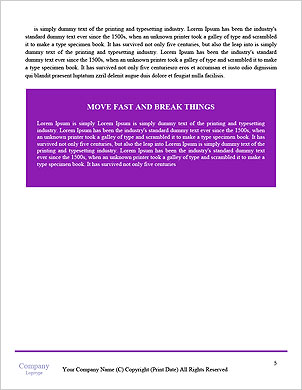 0000061043 Word Template - Page 5