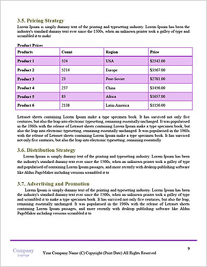 0000061043 Word Template - Page 9
