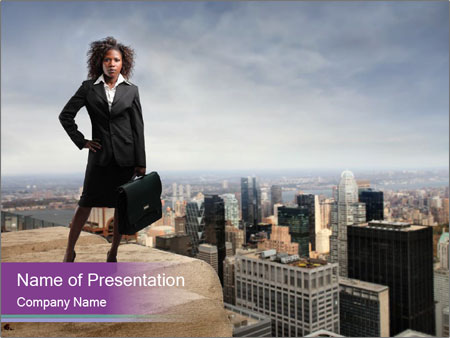 0000061044 PowerPoint Template