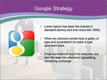 0000061044 PowerPoint Template - Slide 10
