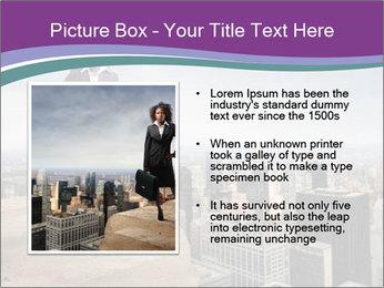 0000061044 PowerPoint Templates - Slide 13