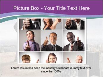 0000061044 PowerPoint Templates - Slide 15