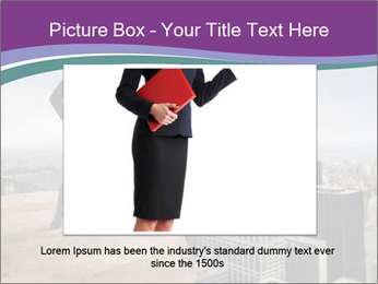 0000061044 PowerPoint Templates - Slide 16