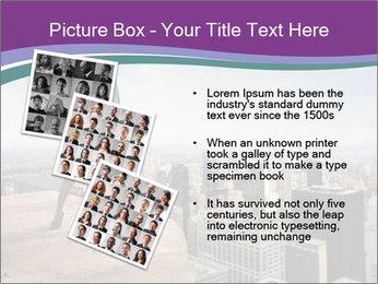 0000061044 PowerPoint Templates - Slide 17