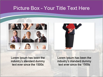 0000061044 PowerPoint Template - Slide 18