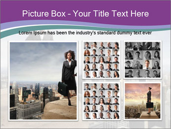 0000061044 PowerPoint Templates - Slide 19
