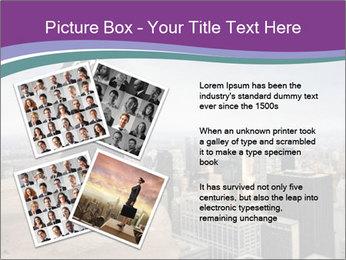 0000061044 PowerPoint Templates - Slide 23
