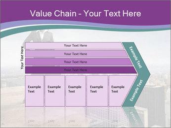 0000061044 PowerPoint Templates - Slide 27